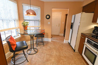 Home for sale: 101 Lauralton St., Lake Bluff, IL 60044