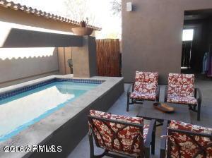 22702 N. 39th Terrace, Phoenix, AZ 85050 Photo 60
