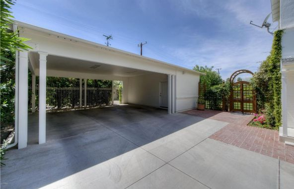 917 Encanto Dr., Phoenix, AZ 85007 Photo 29