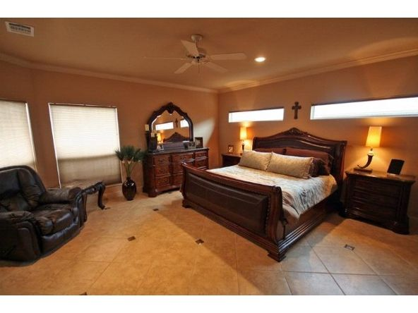 11563260 Kingfisher Ln., Frisco, TX 75034 Photo 3