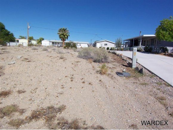 5940 S. Gazelle Dr., Fort Mohave, AZ 86426 Photo 4