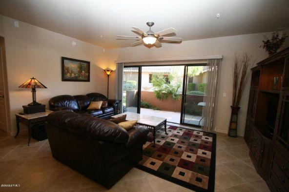 20660 N. 40th St., Phoenix, AZ 85050 Photo 3