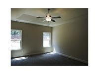 Home for sale: 7529 Shell Rd., Winston, GA 30187