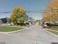 Home for sale: Abbey, Des Plaines, IL 60016