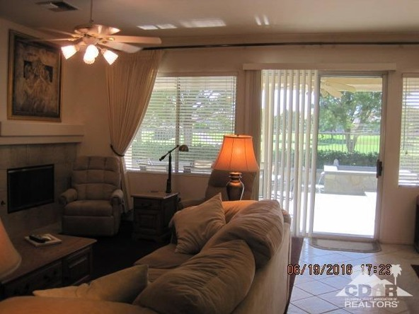 37671 Pineknoll Avenue, Palm Desert, CA 92211 Photo 13