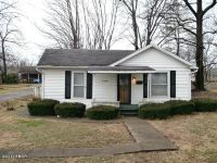 Home for sale: 615 North Vine St., Du Quoin, IL 62832
