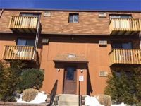 Home for sale: 288 High Avenue, Unit #G1, Nyack, NY 10960