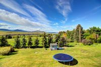 Home for sale: 39360 Overlook Dr., Polson, MT 59860