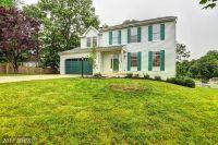 Home for sale: 6712 Goshen Hunt Rd., Elkridge, MD 21075