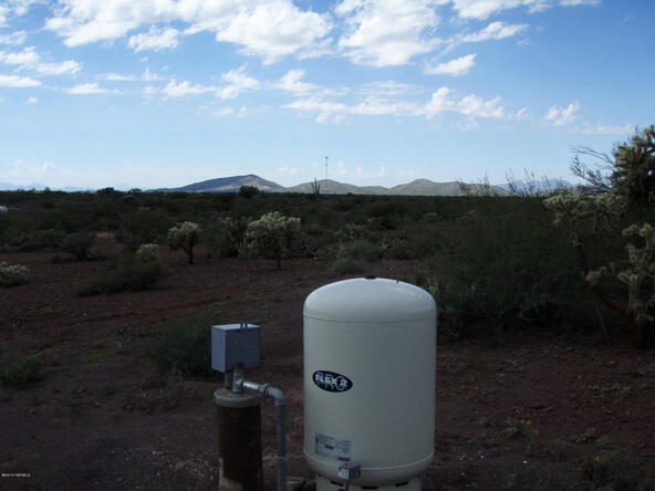47650 E. Rain Water, Tucson, AZ 85739 Photo 13