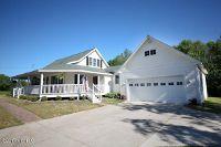 Home for sale: 8503 Buchanan St., Allendale, MI 49401