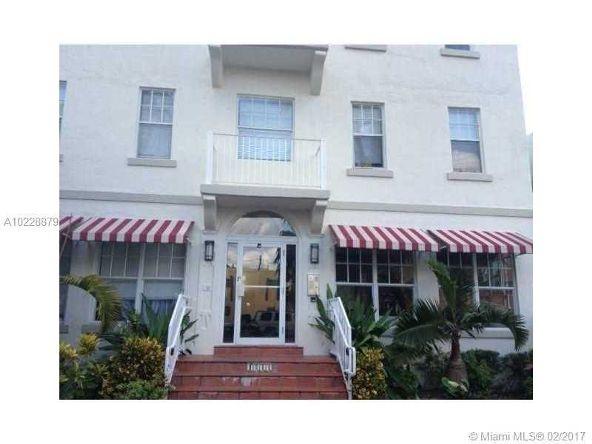 1244 Pennsylvania Ave. # 207, Miami Beach, FL 33139 Photo 6