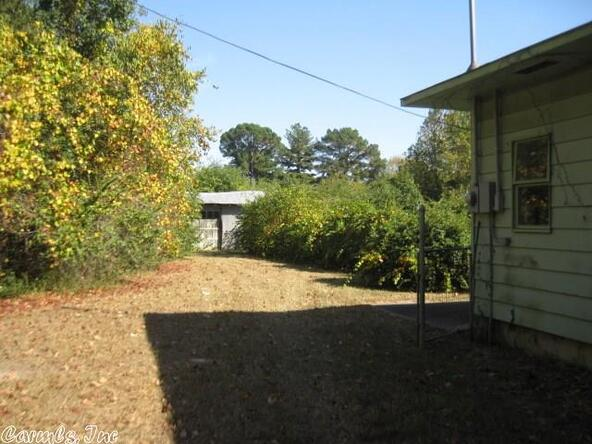 10903 Chicot Rd., Little Rock, AR 72209 Photo 3