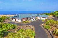 Home for sale: 72-4084 Ke Ana Wai St., Kailua-Kona, HI 96740