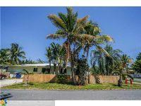 Home for sale: 1001 N.E. 4th St., Pompano Beach, FL 33062