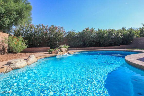 731 W. Beverly Ln., Phoenix, AZ 85023 Photo 3