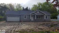 Home for sale: 3102 Brownwood, Port Huron, MI 48060