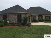 Home for sale: 215 Barker Dr., Monroe, LA 71203