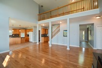 Home for sale: 269 Prairieview Dr., Geneva, IL 60134