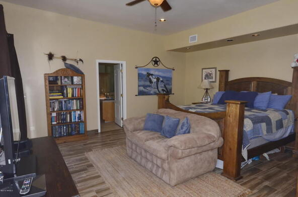 9815 N. la Reserve, Tucson, AZ 85737 Photo 11
