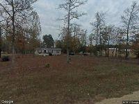 Home for sale: Billie Lee, Shreveport, LA 71107