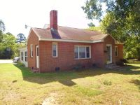 Home for sale: 1002 Green St., Roanoke Rapids, NC 27870