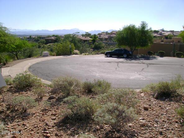 14034 N. Sunflower Dr., Fountain Hills, AZ 85268 Photo 4