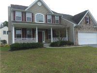 Home for sale: 21 Ronzetti Avenue, Selbyville, DE 19975