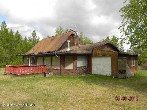 360 S. Joshua Cir., Wasilla, AK 99654 Photo 9