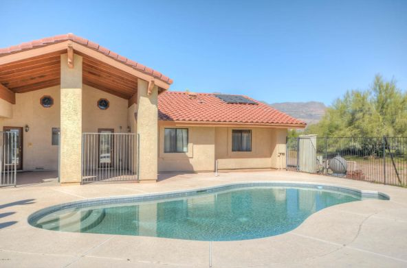 10785 E. Cordova St., Gold Canyon, AZ 85118 Photo 9