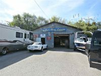 Home for sale: 24 Monroe, Ardmore, OK 73401