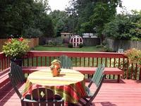 Home for sale: 6265 Kincaid Rd., Cincinnati, OH 45213