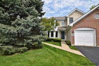 Home for sale: 534 Bradbury Ln., Geneva, IL 60134