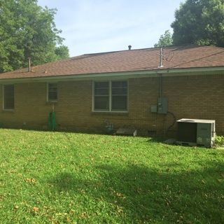1017 Illinois, Blytheville, AR 72315 Photo 12