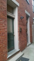 Home for sale: 114 E. 5th St., Covington, KY 41011