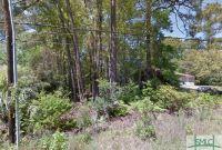 Home for sale: 7416 Johnny Mercer, Savannah, GA 31410