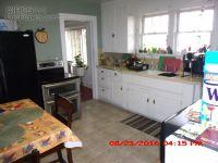 Home for sale: 6991 York St., Denver, CO 80229