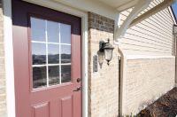 Home for sale: 7979 Oakbridge Way, Cincinnati, OH 45248