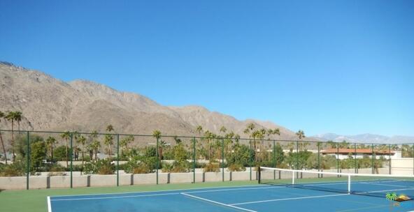 255 S. Avenida Caballeros, Palm Springs, CA 92262 Photo 34