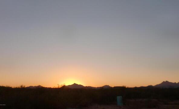 11285 N. Musket, Marana, AZ 85653 Photo 16