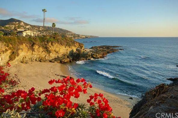 25 Montage Way, Laguna Beach, CA 92651 Photo 31