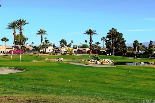 77183 California Dr., Palm Desert, CA 92211 Photo 10