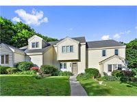 Home for sale: 158 Fields Ln., Peekskill, NY 10566