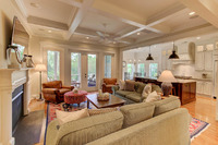Home for sale: 1145 Oak Overhang St., Daniel Island, SC 29492
