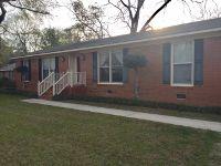 Home for sale: 2412 Melanna, Tifton, GA 31794