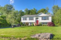 Home for sale: 42 Jenkins Ln., Highland, NY 12528