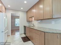 Home for sale: 10906 Ambleside Ct., Reston, VA 20190