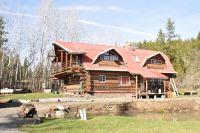 Home for sale: 664 Finn Creek Rd., Fernwood, ID 83830