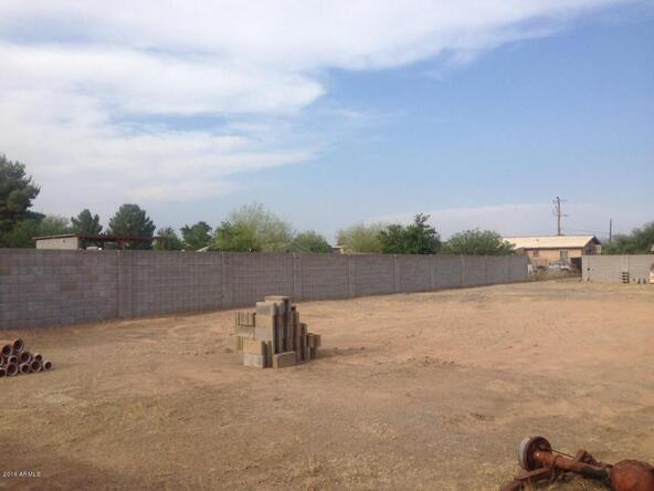 17232 N. 28th St., Phoenix, AZ 85032 Photo 5
