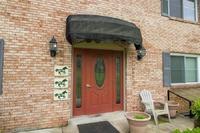 Home for sale: 828 Malabu Dr. Unit 303, Lexington, KY 40502